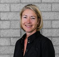 Daniela Lüthi