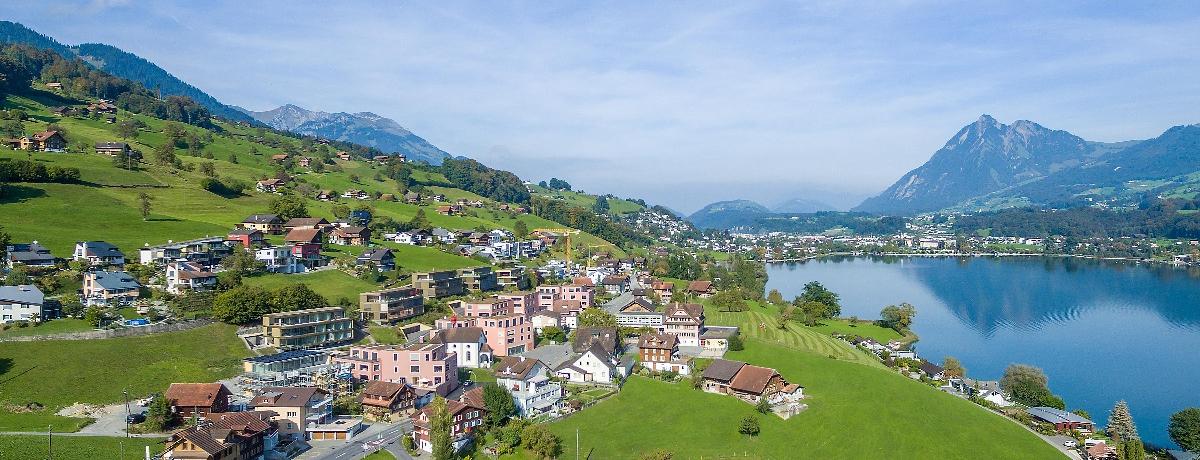 170110-Dorf-Wilen-mit-See_Fotor