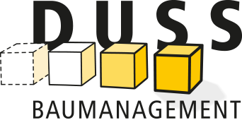Duss Baumanagement AG